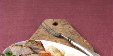 Food, Ingredient, Tableware, Dishware, Cuisine, Serveware, Kitchen utensil, Recipe, Vegetable, Plate,