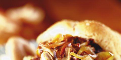 Food, Cuisine, Ingredient, Dish, Produce, Recipe, Plate, Tableware, Dishware, Finger food,