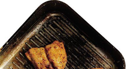 Food, Cuisine, Dish, Tableware, Ingredient, Recipe, Plate, Fast food, Finger food, Fried food,