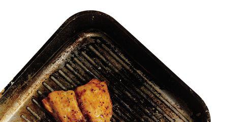 Food, Cuisine, Dish, Ingredient, Recipe, Roasting, Tableware, Cooking, Meat, Plate,