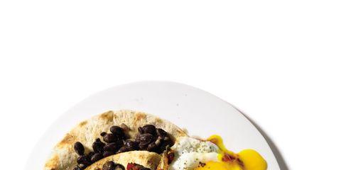 Ingredient, Food, Cuisine, Produce, Recipe, Breakfast, Bowl, Mixture, Meal, Vegetarian food,