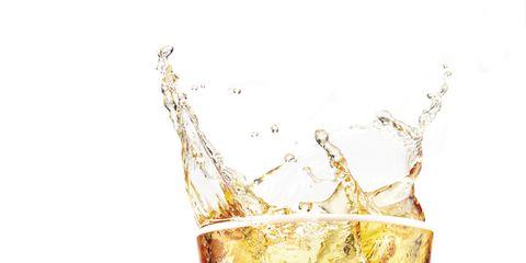 Liquid, Fluid, Citrus, Drink, Lemon, Fruit, Ingredient, Alcoholic beverage, Classic cocktail, Distilled beverage,