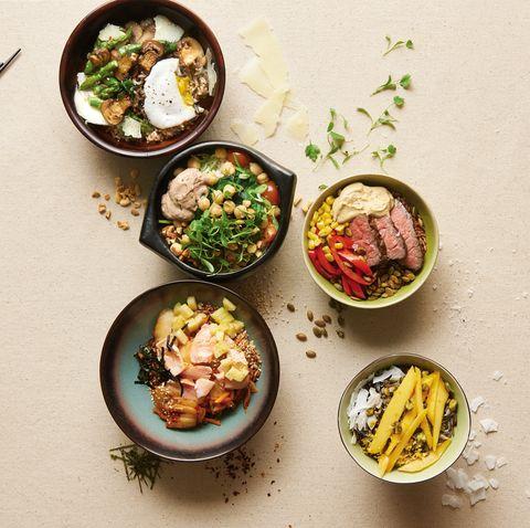 cuisine, dishware, meal, recipe, dish, kitchen utensil, ingredient, chopsticks, produce, bowl,