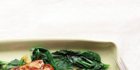 Food, Ingredient, Dish, Recipe, Chicken meat, Cuisine, Meat, Cooking, Dishware, Garnish,