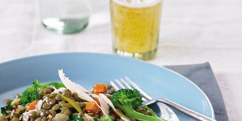 Food, Tableware, Drink, Beer, Ingredient, Dishware, Cuisine, Produce, Alcoholic beverage, Alcohol,
