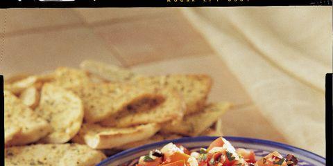 Food, Cuisine, Dish, Meal, Ingredient, Tableware, Recipe, Finger food, Breakfast, Brunch,