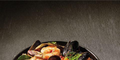 Food, Cuisine, Ingredient, Seafood, Recipe, Shrimp, Produce, Dish, Scampi, Cooking,