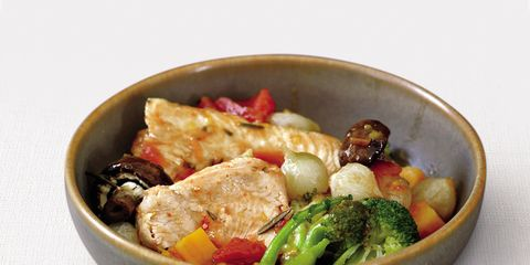 Food, Ingredient, Cuisine, Bowl, Produce, Tableware, Recipe, Dish, Dishware, Leaf vegetable,