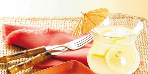 Food, Cuisine, Serveware, Ingredient, Tableware, Meal, Dish, Dishware, Drink, Recipe,