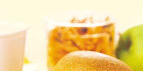 Green, Food, Finger food, Ingredient, Dish, Produce, Sandwich, Cuisine, Bun, Breakfast,