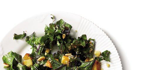Food, Ingredient, Leaf vegetable, Dishware, Vegetable, Recipe, Produce, Cuisine, Serveware, Whole food,