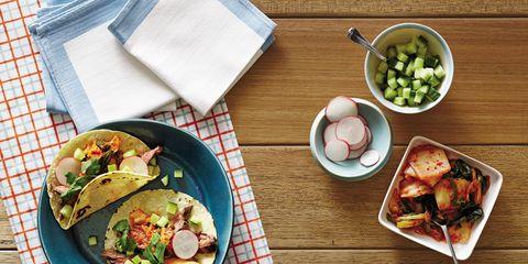 Food, Cuisine, Meal, Dishware, Tableware, Dish, Table, Plate, Serveware, Recipe,