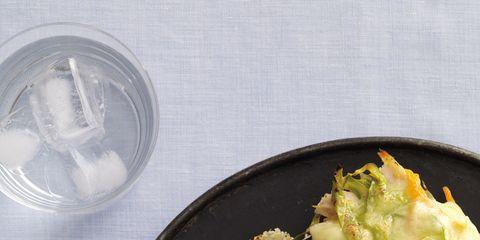 Food, Cuisine, Ingredient, Dishware, Tableware, Dish, Meal, Recipe, Breakfast, Plate,