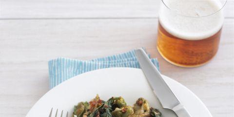 Serveware, Food, Dishware, Drink, Tableware, Drinkware, Ingredient, Beer, Alcohol, Alcoholic beverage,