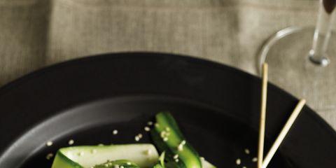Food, Ingredient, Tableware, Dishware, Plate, Produce, Cuisine, Recipe, Dish, Cooking,