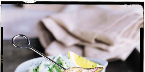 Food, Ingredient, Tableware, Cuisine, Produce, Recipe, Meal, Dishware, Dish, Garnish,