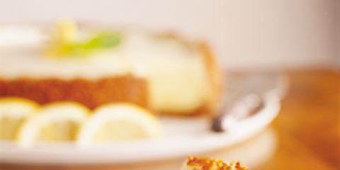 Food, Dishware, Ingredient, Serveware, Dessert, Sweetness, Tableware, Plate, Dish, Cuisine,