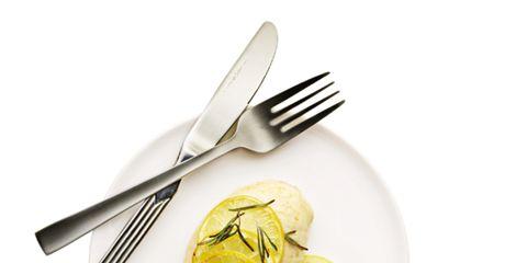 Brown, Dishware, Kitchen utensil, Cutlery, Dish, Tableware, Ingredient, Condiment, Recipe, Household silver,
