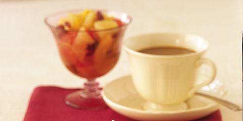 Serveware, Dishware, Cuisine, Coffee cup, Food, Drinkware, Tableware, Ingredient, Drink, Dish,