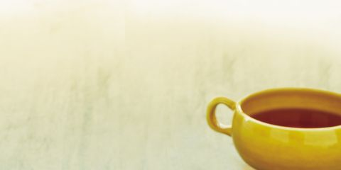 Serveware, Food, Dishware, Cuisine, Tableware, Drinkware, Ingredient, Dish, Plate, Drink,