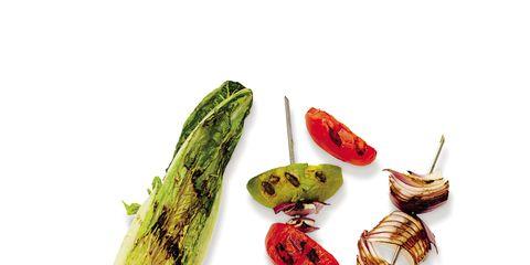 Amber, Vegetable, Circle, Gemstone, Natural foods, Natural material,