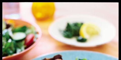 Food, Ingredient, Cuisine, Dishware, Serveware, Tableware, Recipe, Dish, Garnish, Plate,