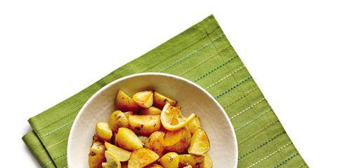 Food, Recipe, Dish, Cuisine, Produce, Ingredient, Fast food, Vegetarian food, Superfood, Canadian cuisine,