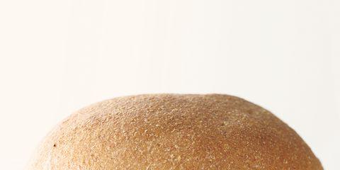 Brown, Cuisine, Finger food, Food, Ingredient, Photograph, Baked goods, Dish, Recipe, Bun,