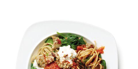 Food, Cuisine, Ingredient, Recipe, Produce, Leaf vegetable, Dishware, Vegetable, Dish, Garnish,