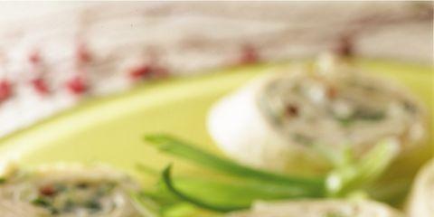 Food, Ingredient, Cuisine, Dish, Recipe, Serveware, Dishware, Fines herbes, Finger food, Delicacy,