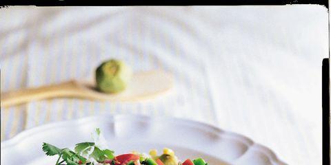 Food, Cuisine, Tableware, Serveware, Ingredient, Drink, Dish, Dishware, Recipe, Meal,