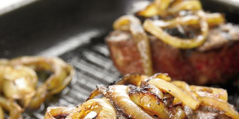 Food, Ingredient, Recipe, Cuisine, Dish, Cooking, Meat, Plate, Fast food, Garnish,