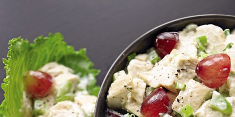 Food, Salad, Ingredient, Leaf vegetable, Vegetable, Produce, Recipe, Vegan nutrition, Cuisine, Dish,