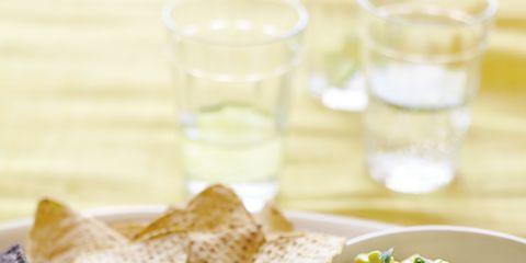 Food, Cuisine, Ingredient, Serveware, Tableware, Dishware, Meal, Dish, Breakfast, Finger food,