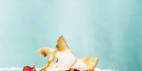 Food, Produce, Fluid, Liquid, Cuisine, Tableware, Ingredient, Fruit, Recipe, Garnish,