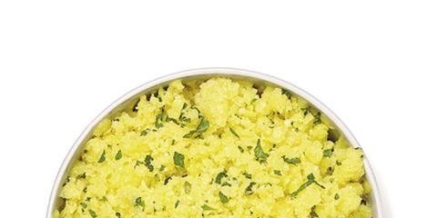 Yellow, Recipe,