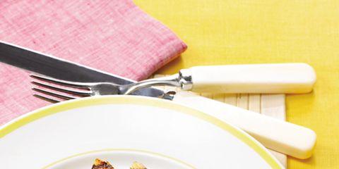 Food, Dishware, Cuisine, Ingredient, Plate, Tableware, Serveware, Dish, Citrus, Produce,