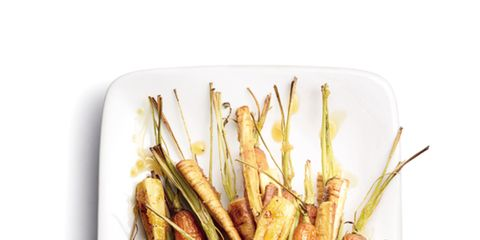 Brown, Yellow, White, Amber, Tan, Staple food, Recipe,