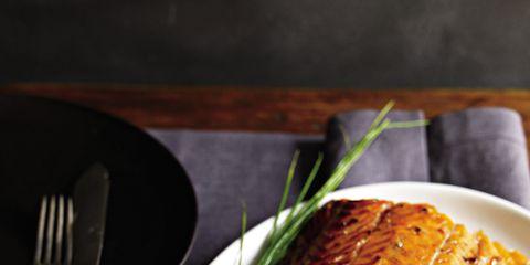 Food, Dishware, Cuisine, Ingredient, Tableware, Dish, Cutlery, Kitchen utensil, Fork, Plate,