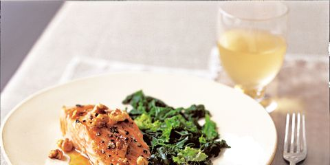 Food, Dishware, Ingredient, Cuisine, Drink, Tableware, Serveware, Leaf vegetable, Dish, Recipe,