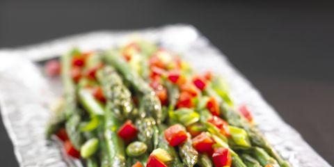 Food, Ingredient, Cuisine, Produce, Vegetable, Recipe, Home accessories, Dish, Vegetarian food, Condiment,