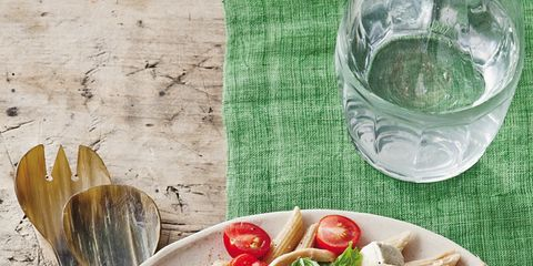 Food, Cuisine, Tableware, Ingredient, Produce, Dishware, Dish, Serveware, Vegetable, Recipe,