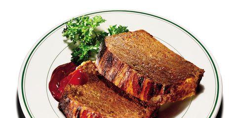Food, Cuisine, Beef, Ingredient, Pork, Meat, Dish, Dishware, Serveware, Garnish,