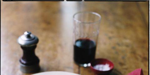 Food, Serveware, Dishware, Ingredient, Plate, Tableware, Dish, Drink, Cuisine, Drinkware,