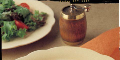 Food, Cuisine, Tableware, Dish, Ingredient, Leaf vegetable, Recipe, Mostaccioli, Penne, Cruciferous vegetables,
