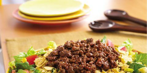 Food, Cuisine, Tableware, Ingredient, Kitchen utensil, Bowl, Meal, Dishware, Dish, Cutlery,