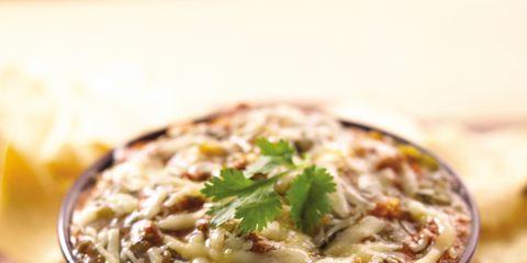 Food, Ingredient, Cuisine, Dish, Recipe, Serveware, Bowl, Comfort food, Soup, Meat,