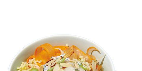 Food, Ingredient, Cuisine, Recipe, Dish, Produce, Staple food, Dishware, Takikomi gohan, Meal,