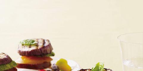 Food, Serveware, Sweetness, Dishware, Ingredient, Cuisine, Dessert, Dish, Tableware, Finger food,