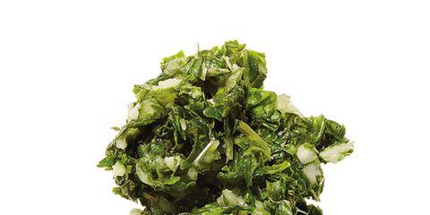 Ingredient, Leaf, Leaf vegetable, Vegetable, Herb, Whole food, Produce, Vegetarian food, Annual plant, Cruciferous vegetables,